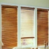Buy Most Trendy Awnings and Blinds In Lakeview Blinds