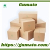 Best Possible Details Shared About Gumato