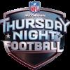 Thursday Night Football Game 2019