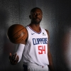 Los Angeles Clippers basketball games