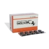 Buy cenforce to cure Erectile Dysfunction