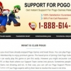 CSS of POGO Games Provided By Supportforgames.Com