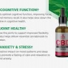 8 Incredible Calm Source CBD Oil Transformations