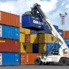 Latar Belakang Dunia Logistik