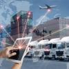 Kebijakan Ekonomi & Perdagangan Internasional