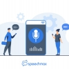 Text to Speech and Speechmax in the Media