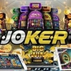 How You Can Use Joker123 In Positive Manner?