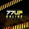 The Tried and True Method for 77up In Step by Step Detail