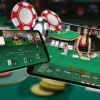 Sexy Baccarat - An Overview