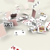 Unknown Facts About Best Online Casino Malaysia Revealed By Maxbook55