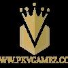 pkvgamez pelopor permainan