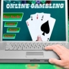 Make Everything Effective With Situs Judi Slot Online