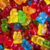What to know about Russell Brand CBD Gummies UK?