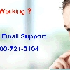 AOL 800 Number 1800-721-0104