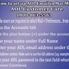AOL Customer Service 1800-863-5563 Phone Number
