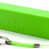 How Do Power Banks Effectively Work?