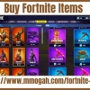 New Step by Step Roadmap For Buy fortnite items